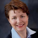 Marie Peeler, Executive Coaching, Leadership Development