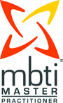 MBTI Master Practitioner credential