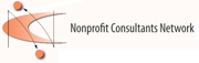 member of the Nonprofit Consultants Network