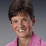 Nadia Prescott, executive coaching, leadership development
