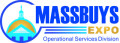 2016 massbuys PRF61 Peeler Associates