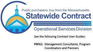 Statewide PRF61 Leadership Training