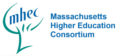 massachusetts higher education consortium