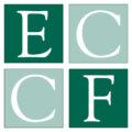 EDDF logo