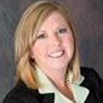 Karen Stacey. executive coaching, organizational development